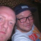 YMNIYDMY 29.10.2011 - Zed Bias aka Maddslinky & SoulParlor LIVE @ Red Cat Club, Mainz