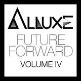 Future Forward Mix Vol 4