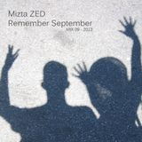 Remember September Mix