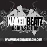 TheGlorious DnB, Jungle Show Nakedbeatz Radio 29.1.12