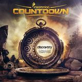 Crumbz - Countdown 2015 Competition Entry