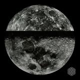 Blunt Tapes - interstellar [tape] [VA002]