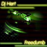 DJ Hert - Freedumb (2000)