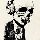 Evol episode 1 air date 6/4/2016 on https://radio.anonops.com