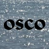 OSCO RADIO   - 15/05/2018 - FUNKY TUESDAY LIVE VINYL SESSION