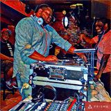 DJ Fatcat 95 Minutes of Funk!!