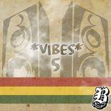 VIBES 5