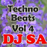 ""\o/"" DJ SA Presents Techno Beats 4 ""\o/"" Hard Techno160160|?|33b33568a84a79ad75ea9e9c570f31d4|False|UNLIKELY|0.3613725006580353