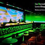Isa Bernal - Love Elegance 003 / Released 02.03.2013 / Monterrey, Nuevo León, México