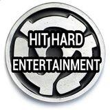 Hit Hard Entertainment 70's Connection pt.1
