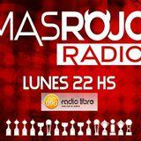 MasRojo Radio 01.05.17