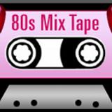 MIX ESPAÑOL 80s 90s