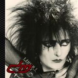 SIOUXSIE & THE BANSHEES MIX (DUNKELMYLORD)