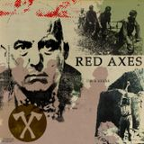 Red Axes TSUGI Podcast