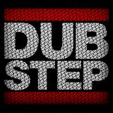 DJ Melloww Eppel's Dubstep Mix