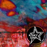 KINKY STAR RADIO // 07-10-2015 //