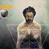 04 Partículas Segunda Temporada / Las Crónicas del Dr. Manuel Buhardilla / Radio Cómic