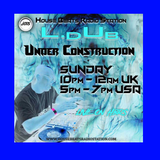 190331 - HBRS - Under Construction Broadcast - DJ LDuB