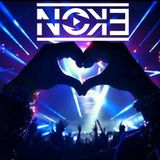 DJ Noke it's All About HOUSE 37 (House, Future House)