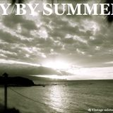 BY BY SUMMER - dj Vintage mixtape - Marzo 2013