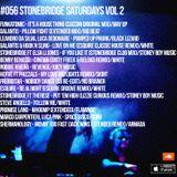 #056 StoneBridge Saturdays Vol 2