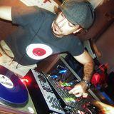 Danjo_PLEY!-Mix_0912