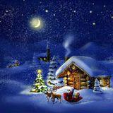 Deep House 2019 - Bánh Trôi Đêm Noel (Merry Christmas)...Vol.61 - DJ Tùng Tee Mix