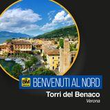 Benvenuti al Nord - Torri del Benaco (VR)