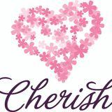 RichieRich R&B Cherish Mix