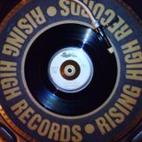 Stand Up & Dub Fa Yu Right - Eric Donaldson & The Keystones
