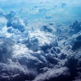 Aqua - Heaven