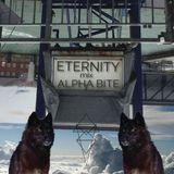 Eternity MIX Alpha Bite