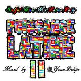 "@YoanDelipe - ""Puissance Latine 2"" - Pool Party 4 - Latino Soulful Lovers (09/2012)"