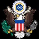 Interview | Dr. Mark Garnett on the U.S. Presidential Elections | November 2012