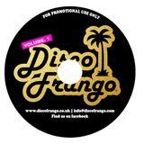 Disco Frango 1