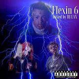 Flexin 6