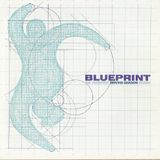 1997: Blueprint | The Definitive Moving Shadow Album