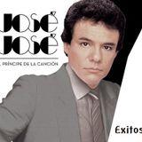 Exitos Jose Jose 1