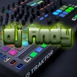 Trance 11 By DJ Andy Farias