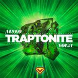 Alveo - Traptonite Vol.1