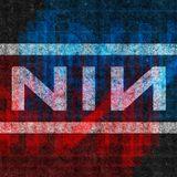 Tweaker: Nine Inch Nails Mixtape by DJ Cali
