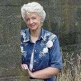 Tribute to Country Music Singer Ann Pascoe - RIP.