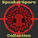 SpeakerSpore Show #3 - ErrorByTrial Radio - 7/5/2015