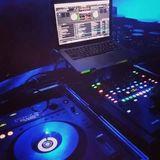 CUMBIA SHOP - MIXED BY DJ RAGE 89.3 DALLAS TX