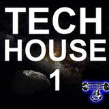 DJ DenE.. - Tech House 1