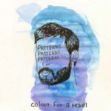 Patterns Patterns Patterns - Colour For A Rebel