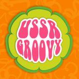 USSR Groovie Vol.1