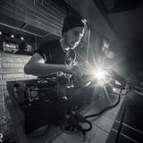 Andrew Feeling - RDCP Video Podcast 16.11.17