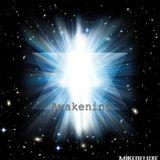Mikedeluxe - Awakening
