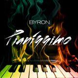 Pianissimo - Byron